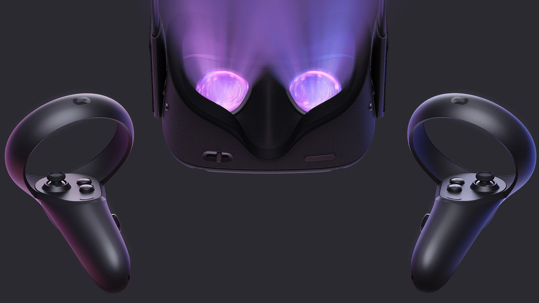 25 Oculus Quest Games Coming In 2019 2020 Road To Vr Oculus Educational Technology Rhythm Games