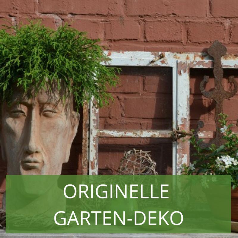 Garten Dekorieren 7 Aussergewohnliche Deko Ideen Garten Deko Garten Landschaftsbau Garten