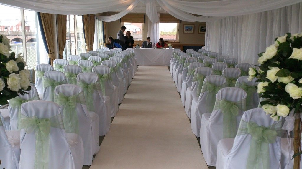 Chester Race Course Wedding Venues In Cheshire Pinterest