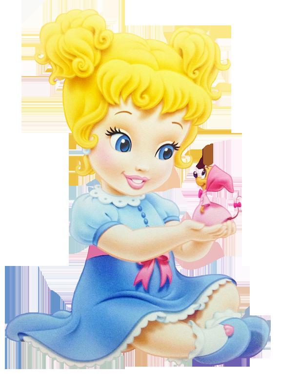 Imágenes De Cinderella Bebé Imagenes De Princesas Bebes Princesas Disney Princesa Disney Bebé