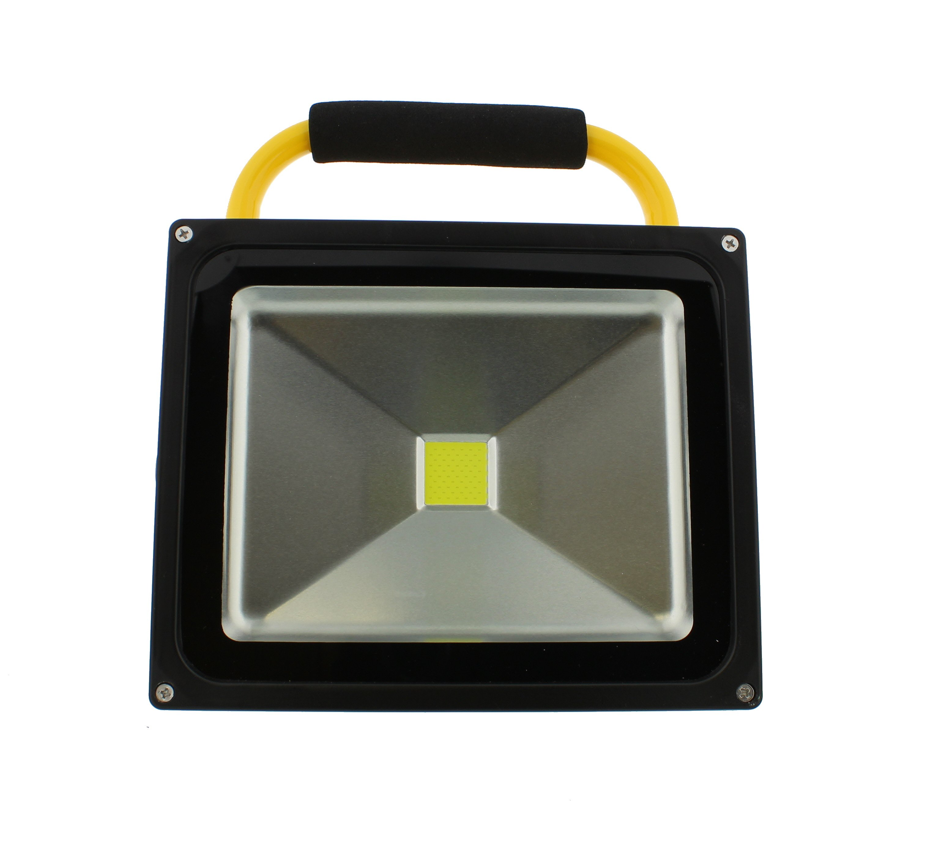 Rechargeable Led Work Light Cordless Portable Flood Light Abn 8279 8286 8293 8309 Parent Rechargeable Work Light Work Lights Led Work Light