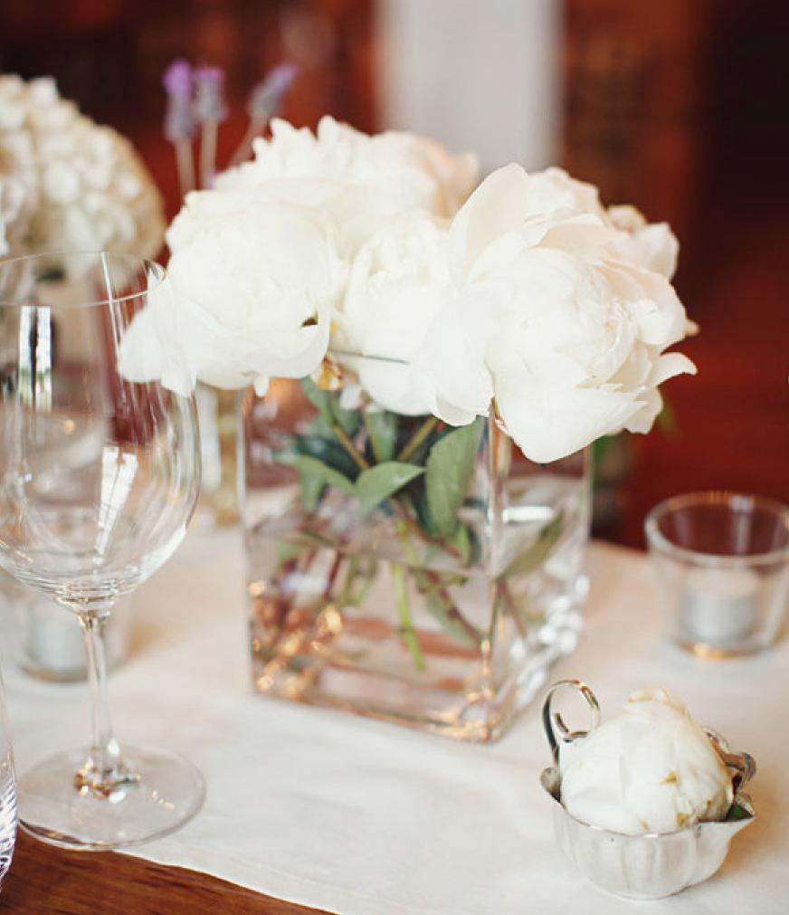 Www Wedding Flowers And Reception Ideas Com: Radiant Wedding Flower Ideas