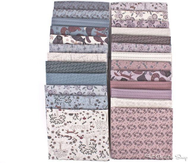 Designer Tidbits Lynette Anderson Fabric Stash Fabric Sale Traditional Fabric