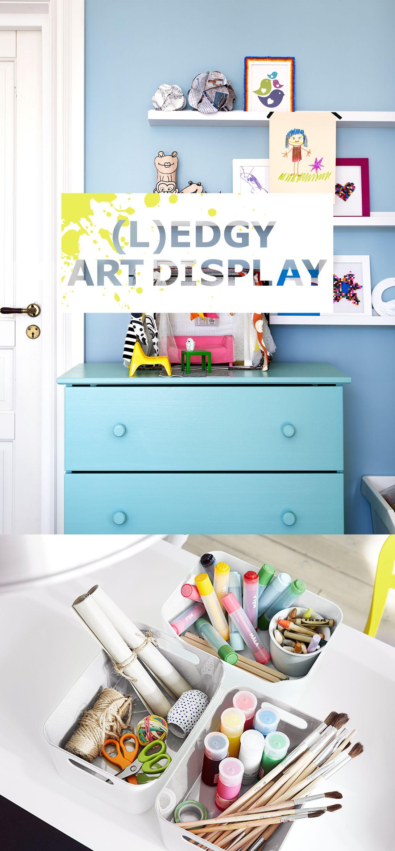 IKEA Australia | Affordable Swedish Home Furniture | Ikea ...