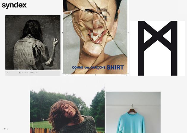 Syndex Themes   Tumblr   THEMES: WORDPRESS // TUMBLR // CARGO ...