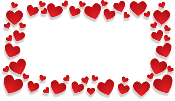 Google Image Result For Https Cdn Pixabay Com Photo 2018 01 23 12 02 Heart 3101306 340 Png Valentines Day Background Happy Valentines Day Valentine