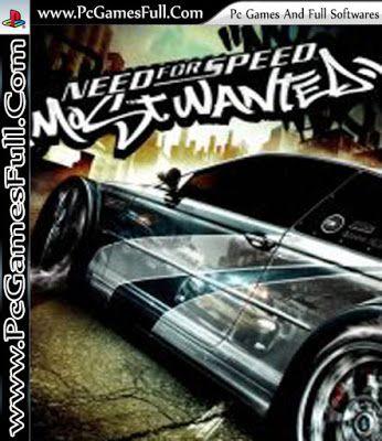 bmw m3 challenge - free car racing game - pc download torrent