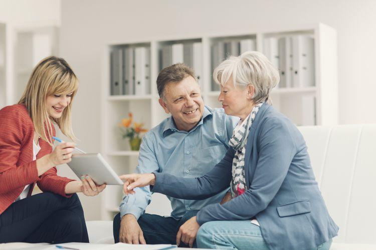 How do i get health insurance when i retire buy health