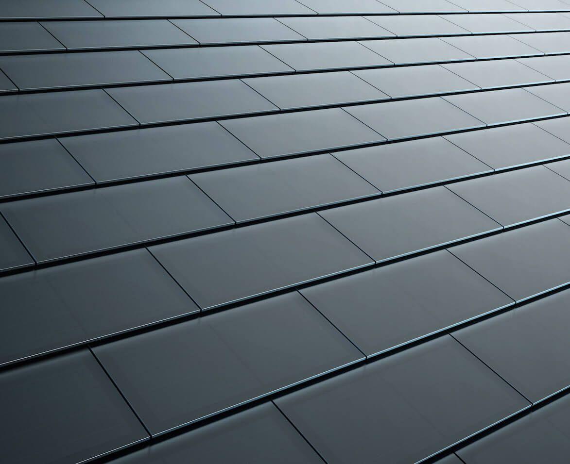 Réservez votre Tesla Solar Roof et calculez les économies ...
