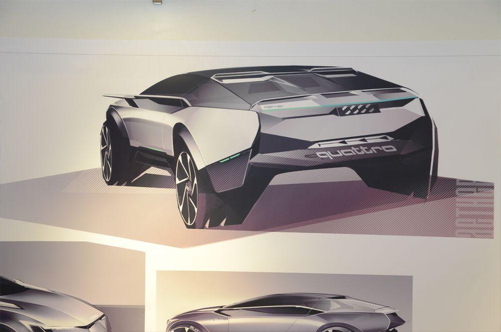 Transportation Design 2014 Design Pf Blog Fakultat Fur Gestaltung Hs Pforzheim Automotive Design Car Design Transportation Design