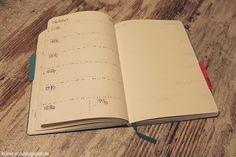 KuneCoco: DIY // Kalender selbst gestalten