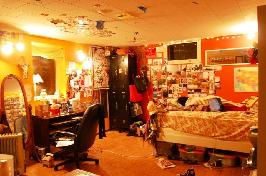 Cool-Teen-Room-for-Small-Rooms-904x600.jpg (904×600)
