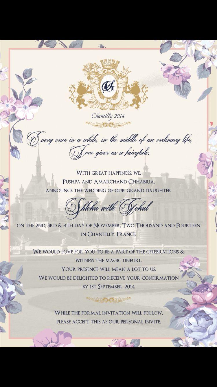 Pin On Bespoke Wedding Cards Invitations Stationery