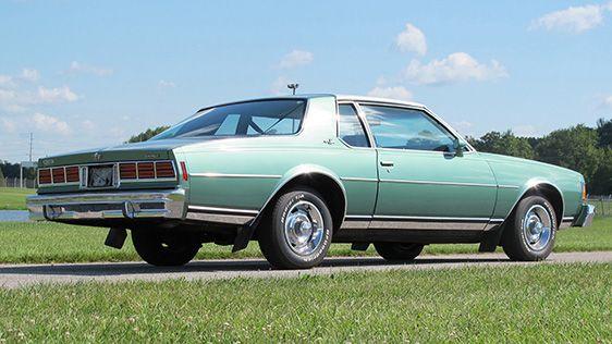 1978 Chevrolet Impala Coupe Chevrolet Caprice Chevy Caprice Classic Chevrolet Impala