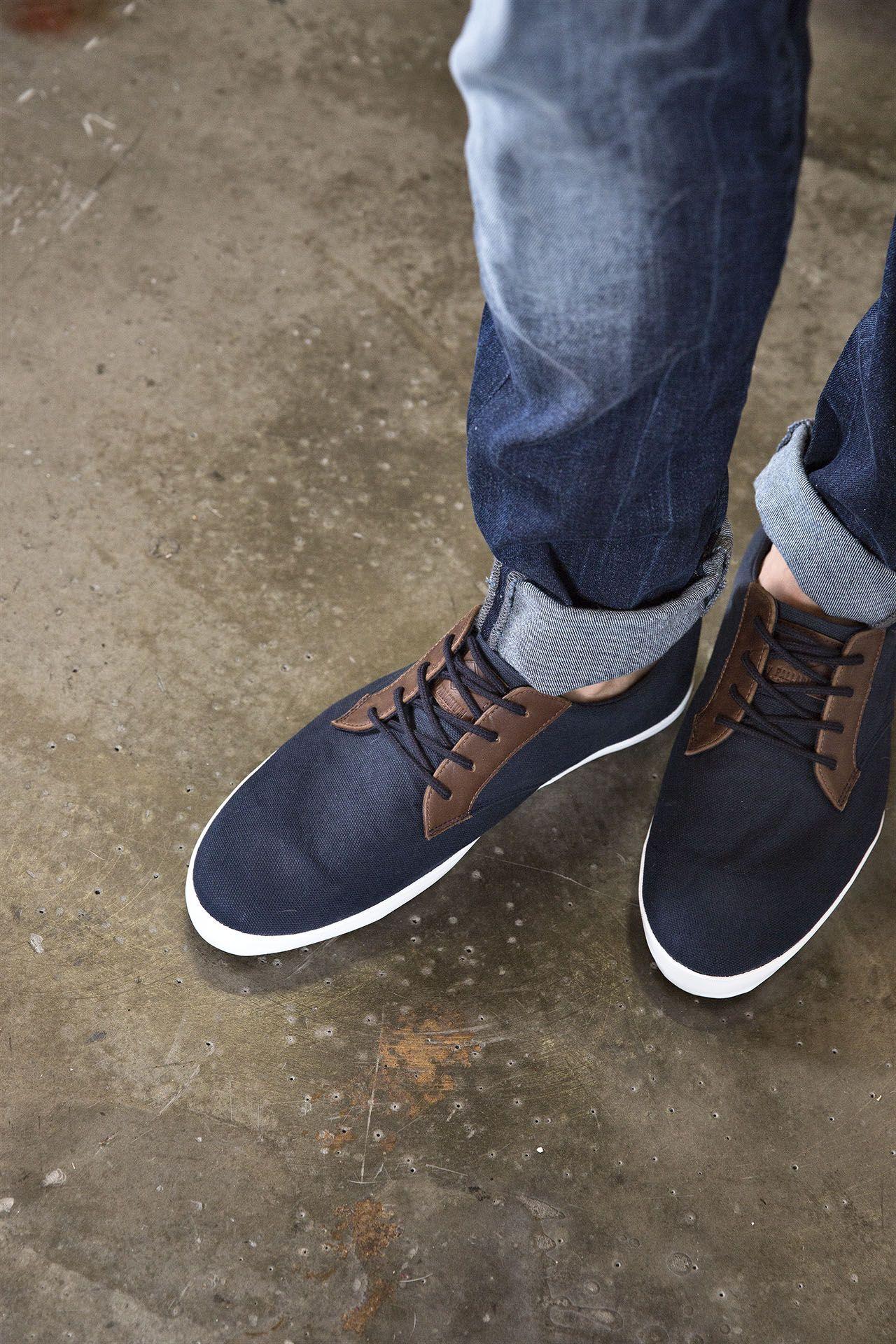GORDON PLDM shoes. #shoes #man #spring   Chaussure, Homme