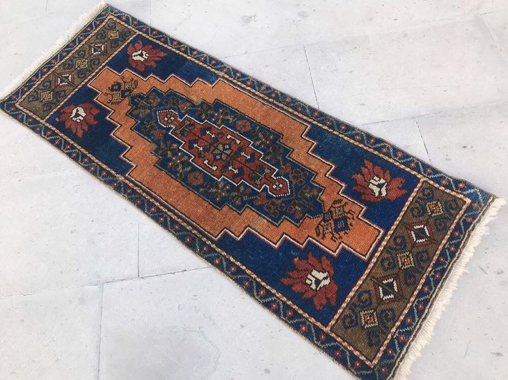Excellent Absolutely Free bedroom rug persian Concepts Determining the appropriate location area rug measurements and site for the place can often be difficult — an ...  #Absolutely #bedroom #Concepts
