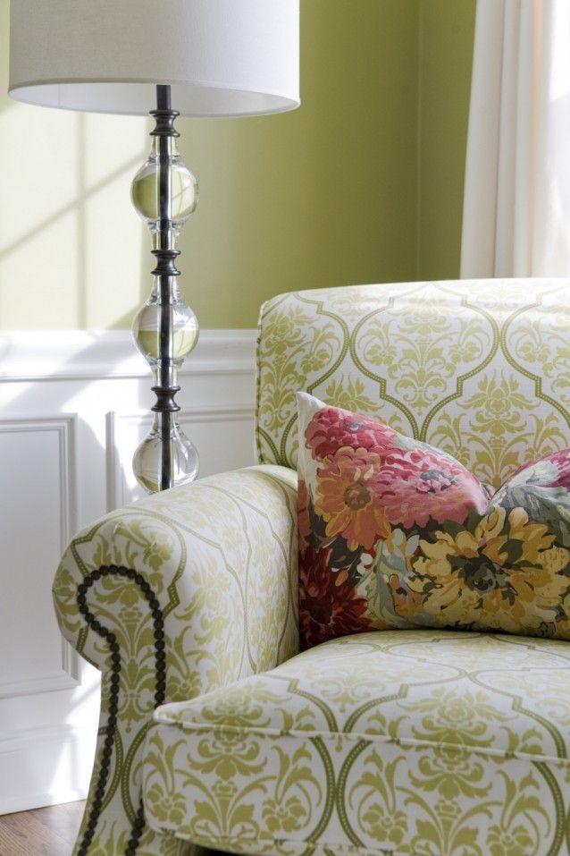Alisha Gwen Interior Designer Design Decorator Decoration Décor Home Renovation Furnishings