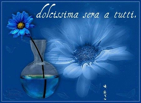 auguriamoci una dolce e serena notte in IL SALUTO DELLA SERA topics Forum