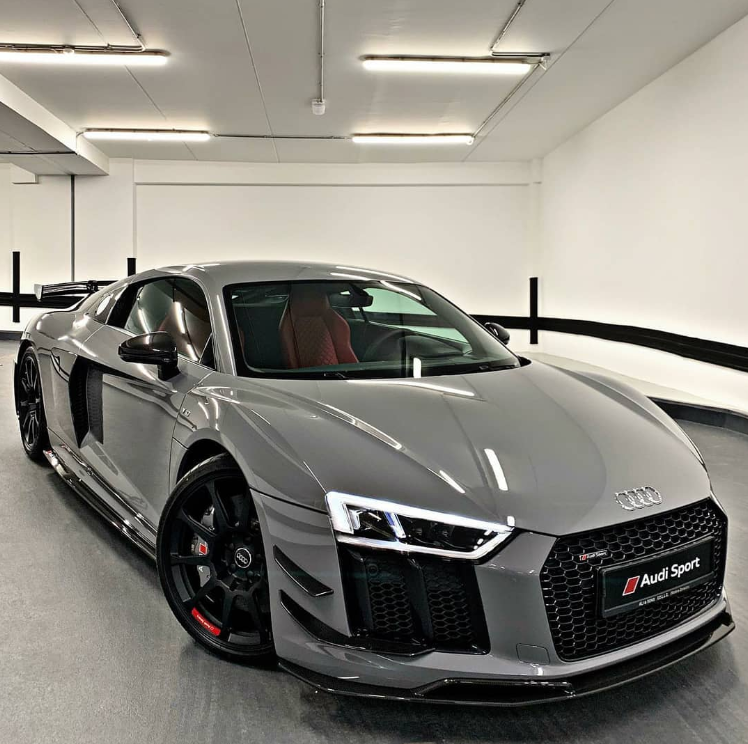 Rate This Audi R8 1 To 100 Car Cars Carsmotorcycles Coolcars Supercars Supercar Amazingcars Luxurycars Beautifulcars With Images Best Luxury Cars Audi R8 Lux Cars