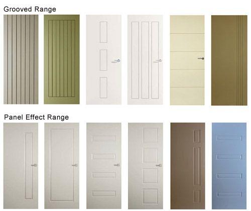 Prehung Internal Doors   Single Or Double   JG Doors   Christchurch Prehung Door  Specialists