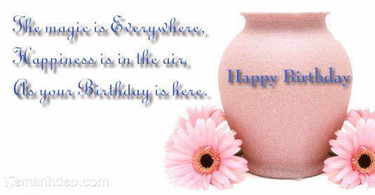 Zedge Birthday Cards