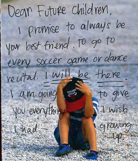bulls – PostSecret