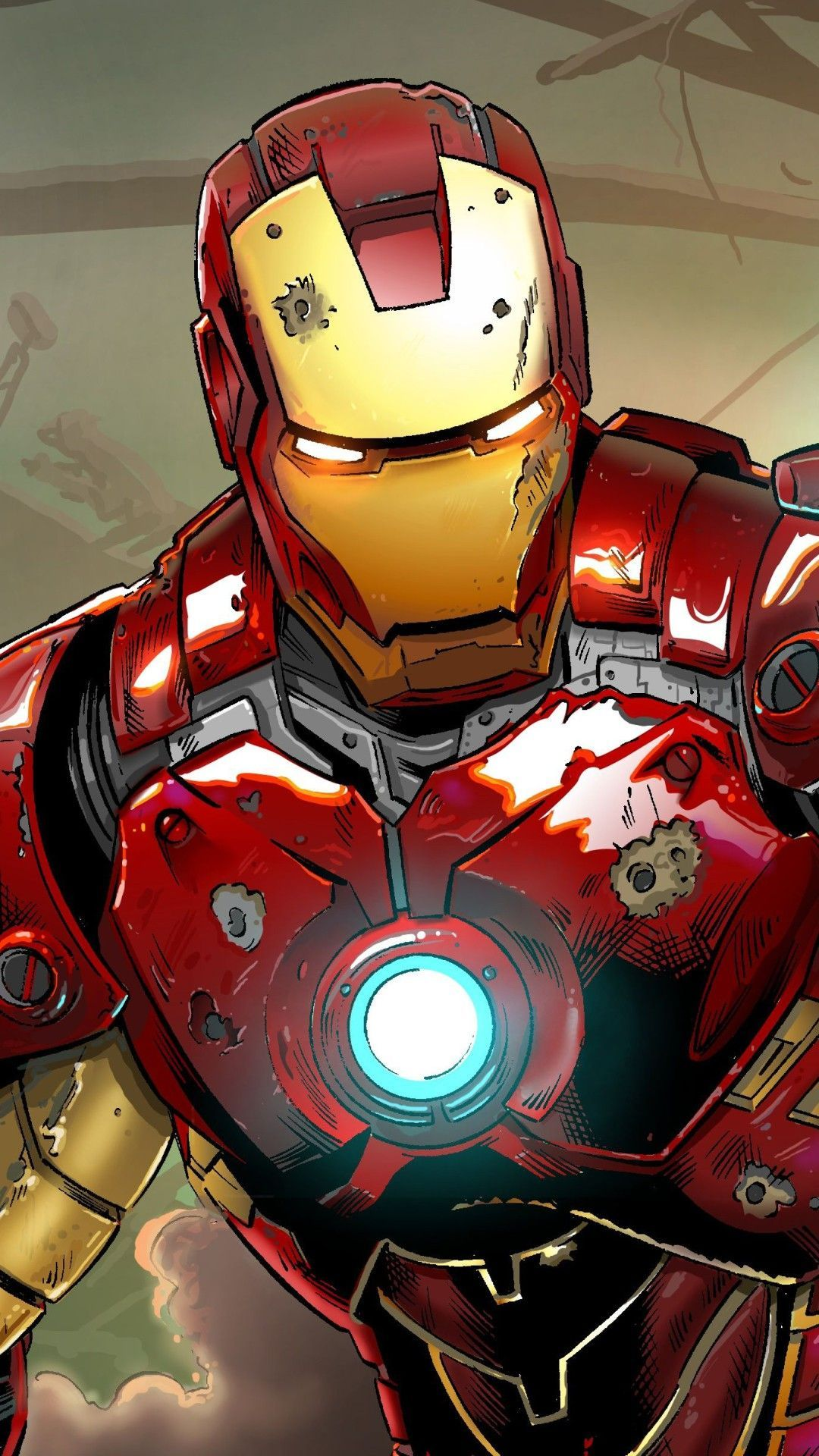 List of Most Downloaded Marvel Phone Wallpaper HD This Month by phonewallpaper.womenz.me
