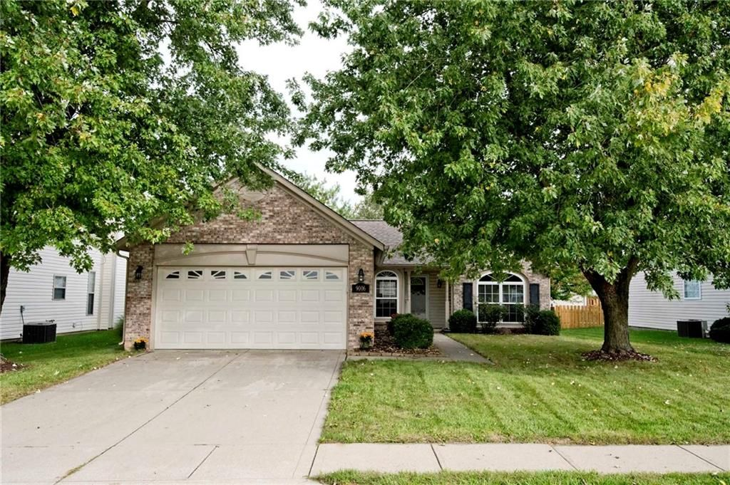 Accepted Offer Congratulations To My Buyers For Obtaining An
