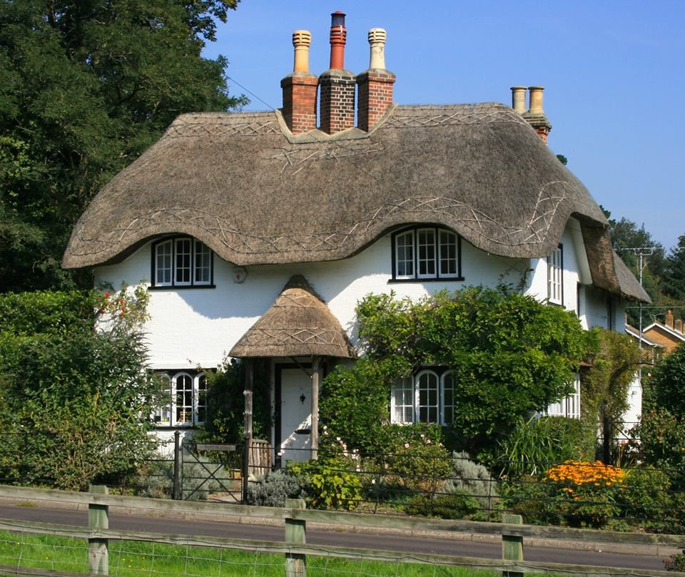 Pin By Robert Johnson On England