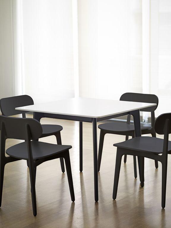 Davis furniture plc overview also best images contract rh pinterest