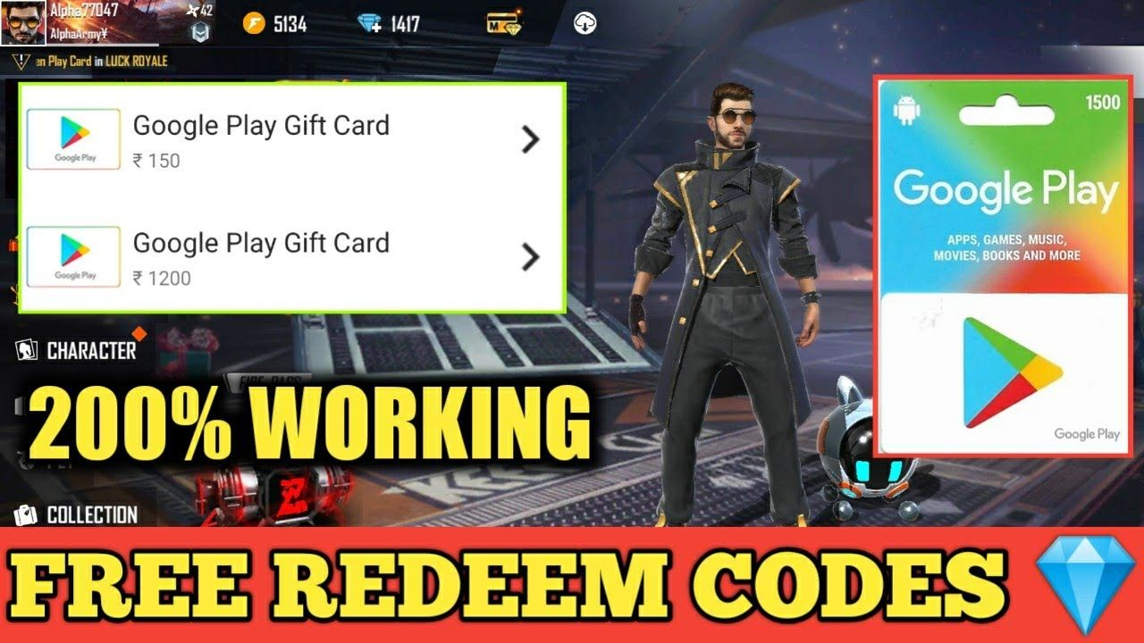 Pubg Kr Redeem Code Free 2020 Today Click Me Google Play Gift Card Coding Redeemed