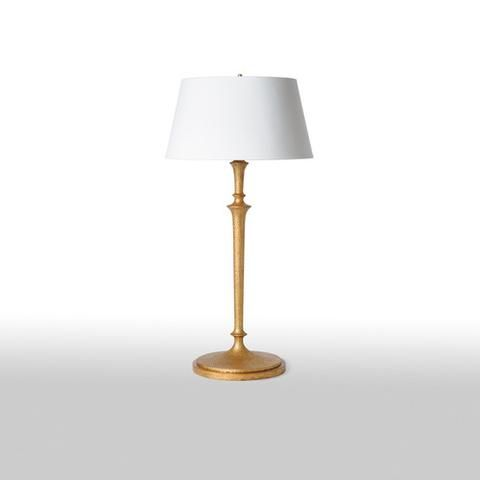 Table Lamps Clayton Gray Home Get Your Free Us Shipping Today Page 2 Clayton Gray Home Gold Table Lamp Lamp Table Lamp