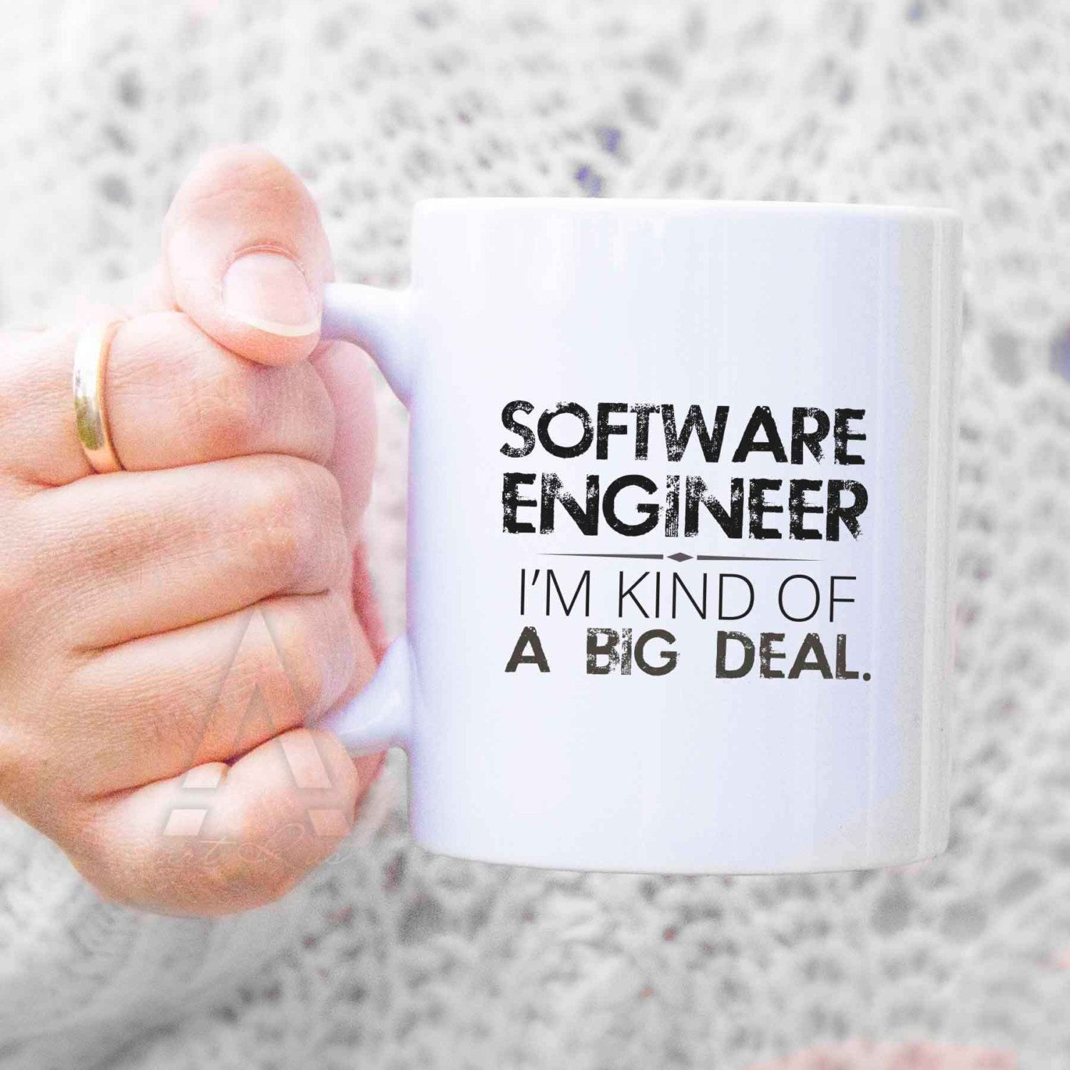gifts for software engineers, engineer mug, engineer graduation
