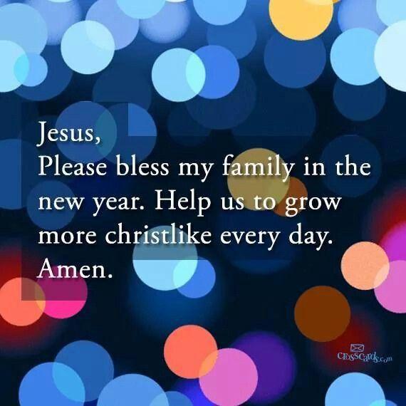 Dear dear Jesus