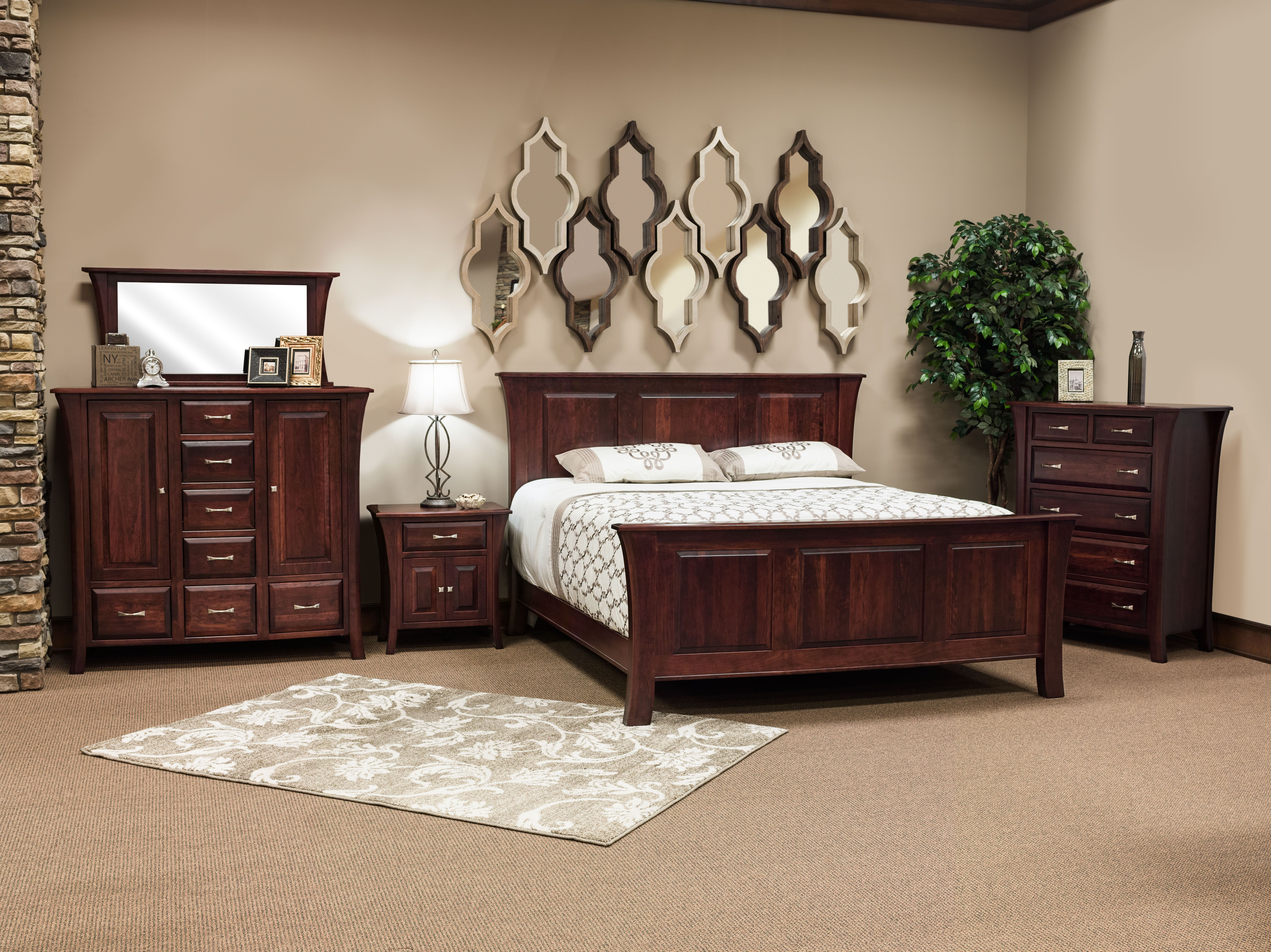 Pin by amish crafted furniture on bedroom pinterest amish crafts
