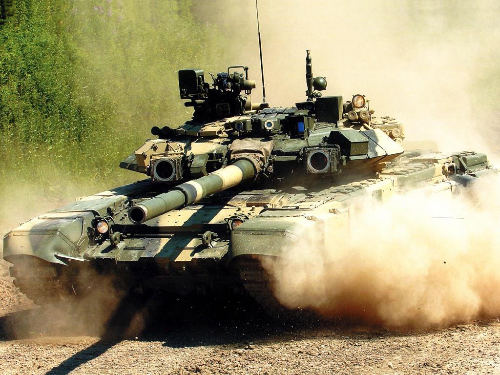 Modern Tanks Of The World Tank Wallpaper Tank Army Tanks