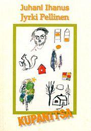 lataa / download KUPANITSA epub mobi fb2 pdf – E-kirjasto