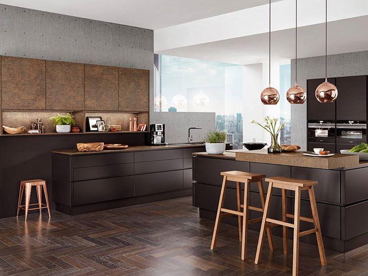 besten deutschen k chen von kurttas k chenstudio kurttas k chenstudio k chen design. Black Bedroom Furniture Sets. Home Design Ideas