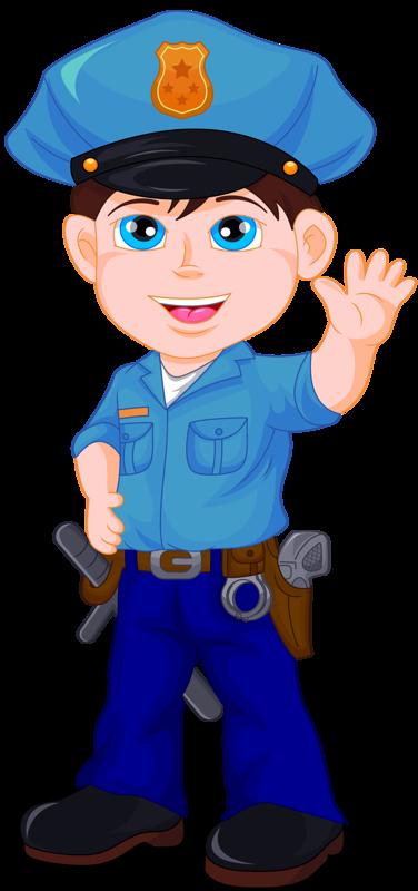 36 Boys Police Ideas Police Clip Art Police Party