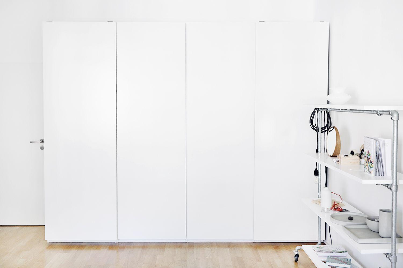Minimalist Interior Architecture Cupboards rustic minimalist bedroom decor.Minimalist Living Room Black Modern minimalist kitchen industrial home.Minimalist Bedroom How To Living Rooms..