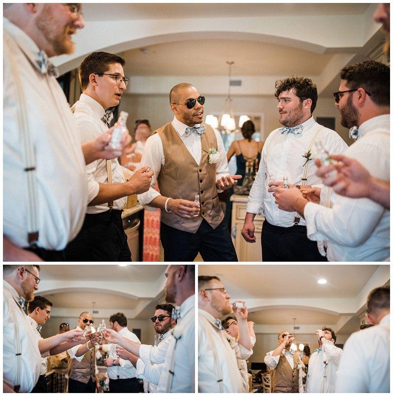 Siesta Key Beach Wedding Ceremony: Destination Wedding, Photography, Wedding