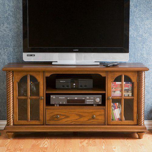 TV-Schrank Hume Jetzt bestellen unter https\/\/moebelladendirekt - wohnzimmer tv möbel