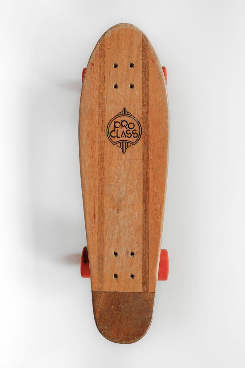 Vintage Skateboards Vintage Skateboards Skateboard Design Handmade Skateboard