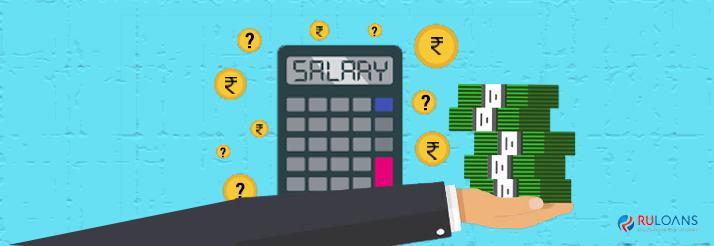 Personal Loan In Pune Ruloans Personal Loans Loan Opening A Bank Account