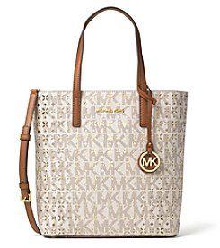 3a0c100085 Handbags