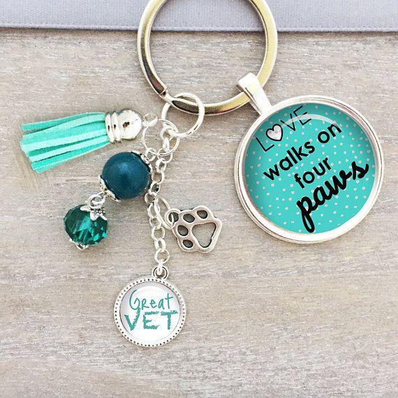 Thank You Vet Gift For Vet Great Vet Veterinarian Cat Dog