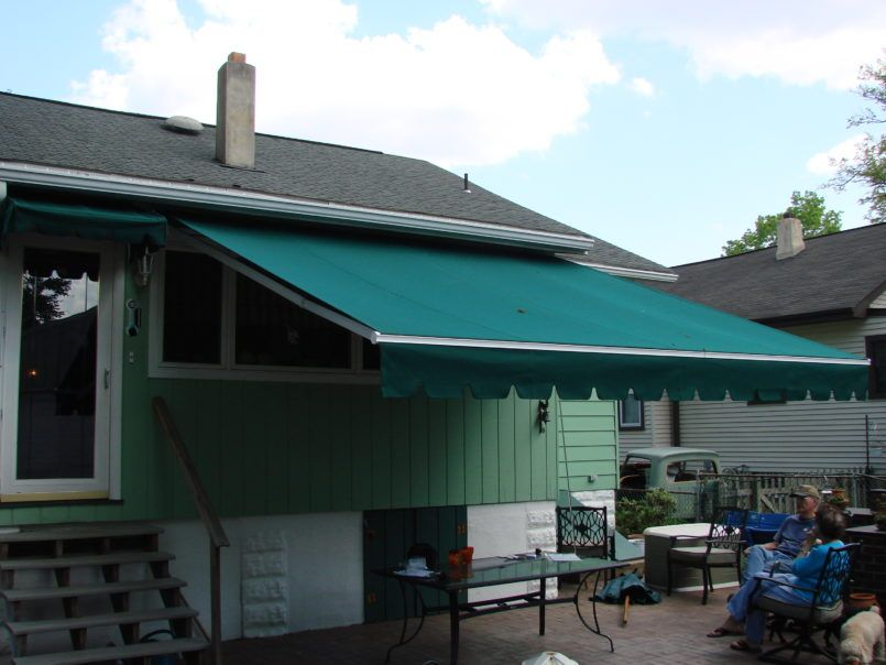 Genial Exterior Wall Mounted Retractable Awning With Portable Retractable Awning  Also Retractable Awning Manual And Retractable Awning