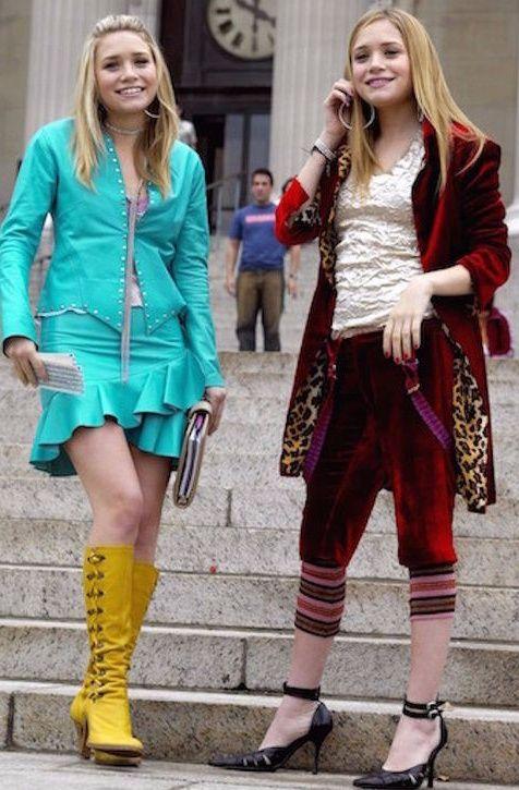 12 Tendências de New York Minute que estão na moda! -   14 style Feminino jovem ideas