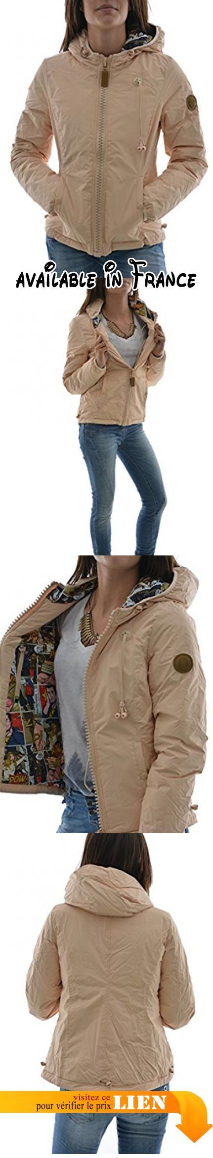 Blousons Original Db Braxton 80 Vestes Xs blazer apparel Et Rose AdxqvRWp