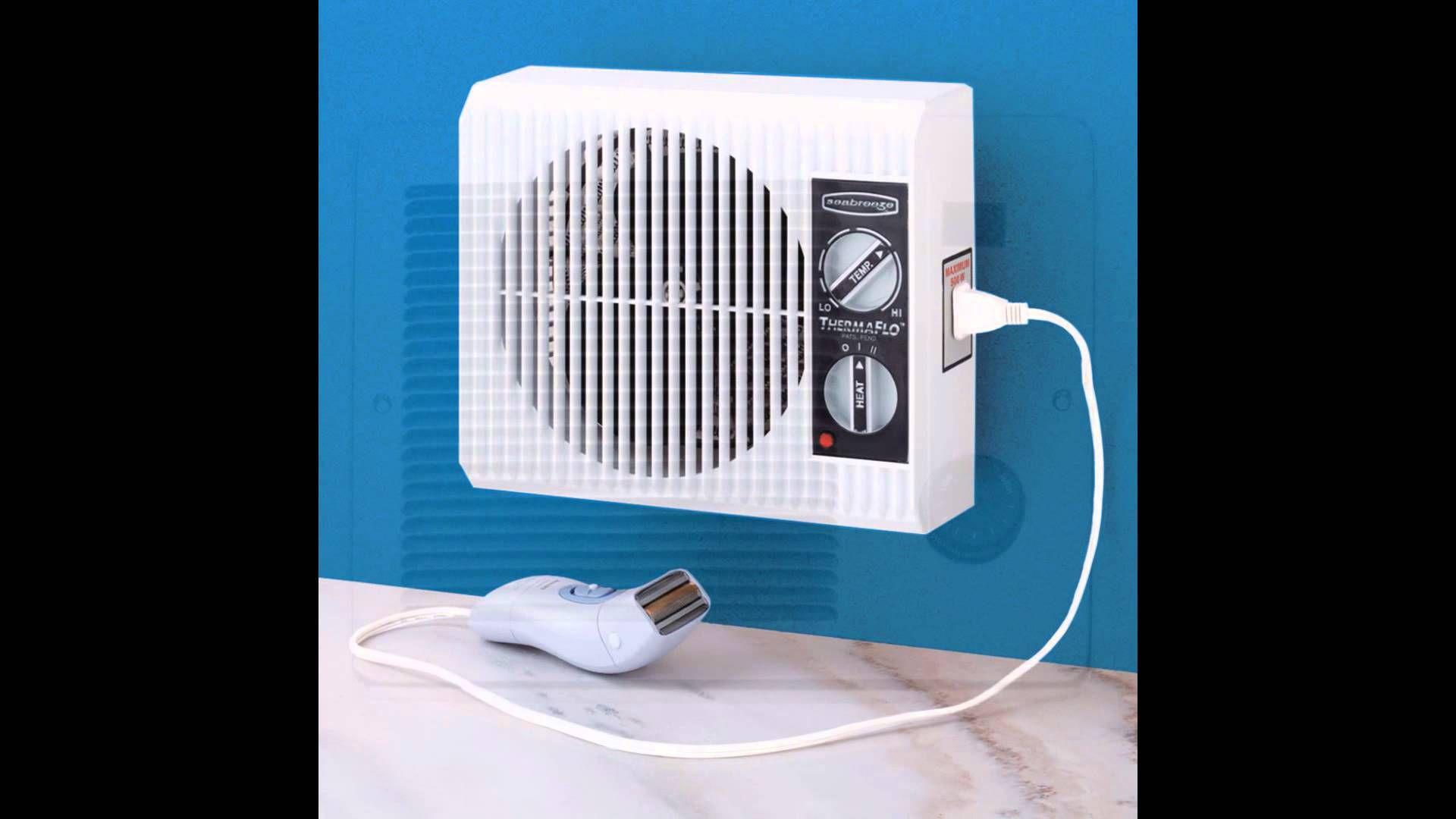 Bathroom Braun Bathroom Fan Broan Ventilation Fan With Light And Heater Broan Bathroom Heater Https Ift Tt 2uh3yc8 Bathroom Fan Light Fan Light Bathroom Fan